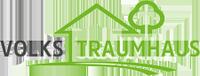 Volkstraumhaus Logo